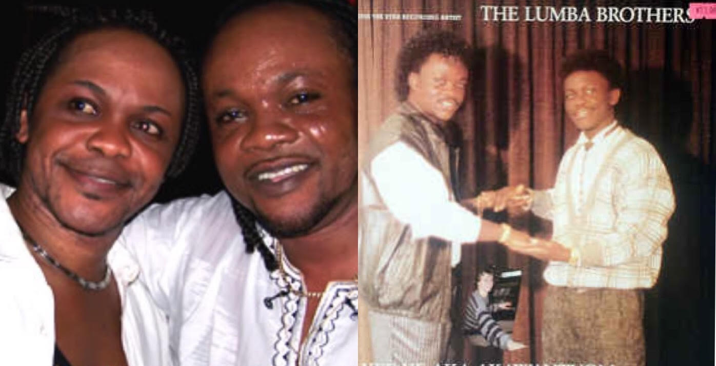 Lumba Brothers Are Coming Back – Nana Acheampong hints And Collaboration With Shatta Wale
