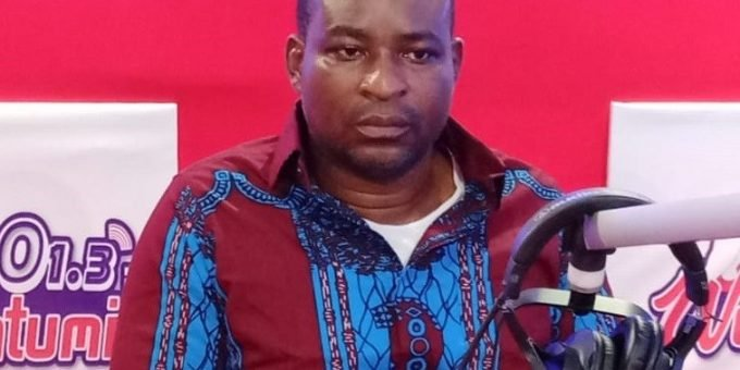 Chairman Wontumi Set To Assist CID Investigate The Death Of Prof. Mills As He Vows To Provide Evidence