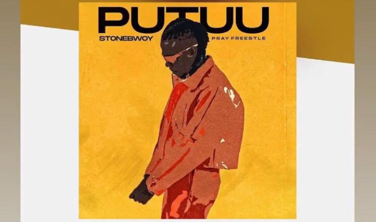 Stonebwoy's Tongues Music, 'Putuu' Doing Miracles For Him