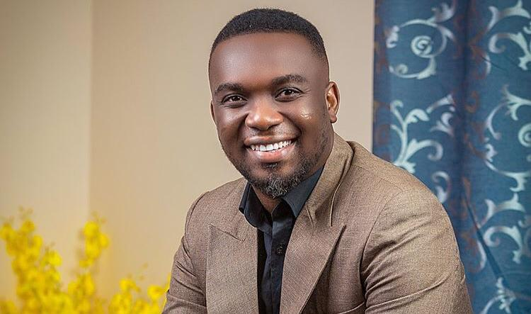 Joe Mettle Set To Get Married, Get To Know The Lucky Girl And Date Of Marriage