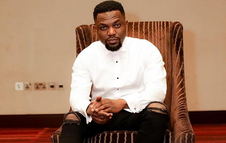 What Is Famous Is Rarely Wise, Don't Look Up To Celebrities – Paedae