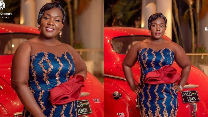 I Chewed Mosquito Coil – Netizens Share Their Broken Heart Stories With Tima Kumkum